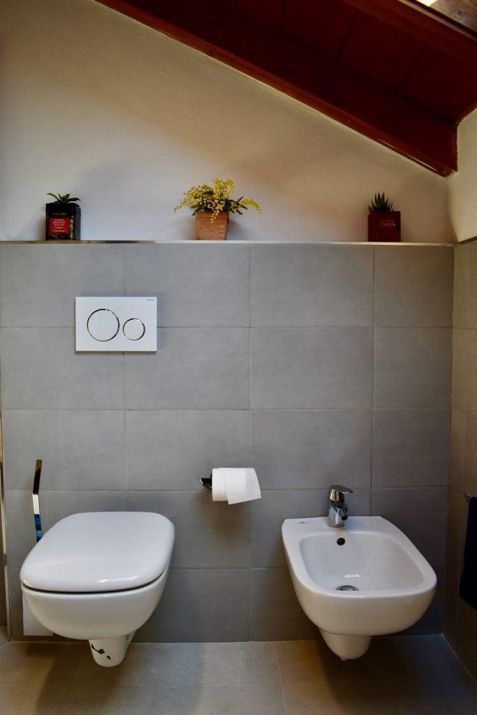 bathroom-bagno