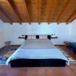 bedroom-camera da letto