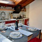 kitchen-cucina