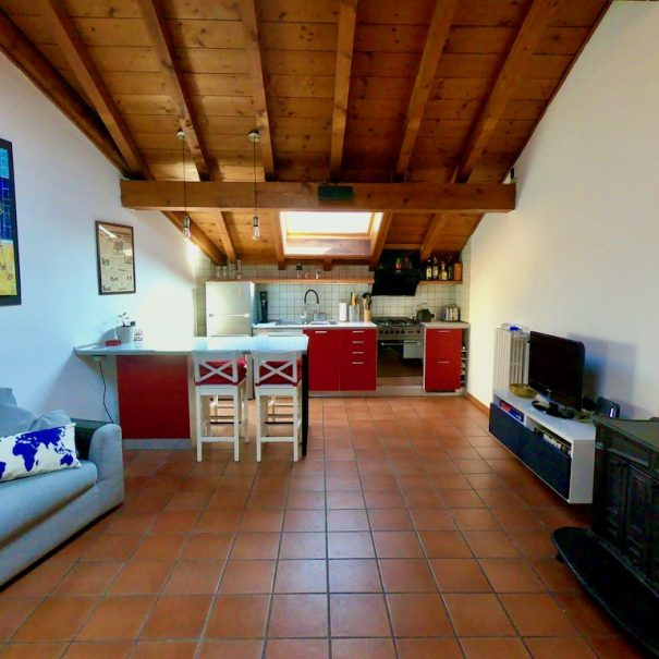 kitchen-cucina